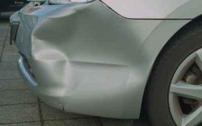 mobile car dent repair melbourne On Point Mobile Spray Solutions